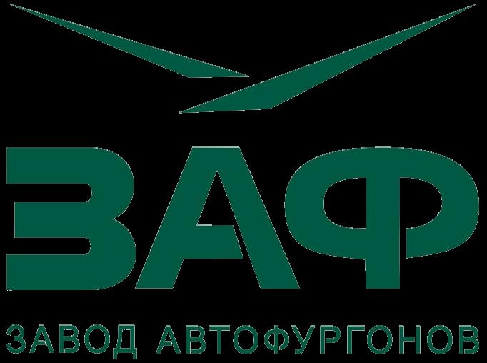 Производство и продажа фургонов для УАЗ в Нижнем Новгороде